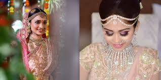 30 south indian brides who rocked the