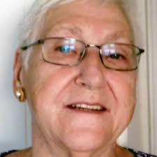 Lorene M. Smith   Obituaries   pantagraph.com