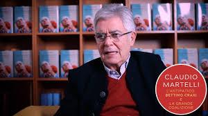 IBS.it - Claudio Martelli racconta