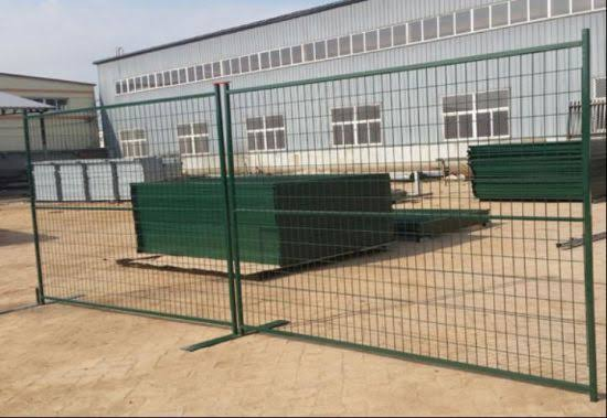 """Image result for Rent Temporary Fencing"""""""