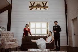 sabrina cedars wedding photography