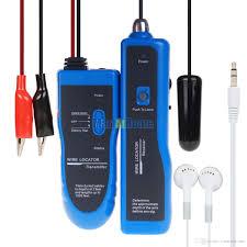 Petsafe Wire Break Locator Underground Wire Break Detector For In Ground Pet Fences Naka Den Co Jp
