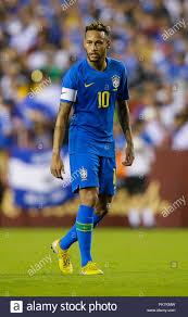 stock photos neymar jr stock images