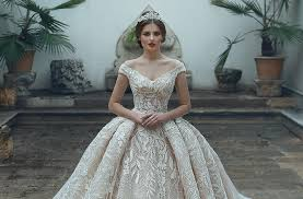 esposa bridal dresses in