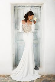 wedding dresses north yorkshire
