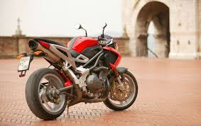 benelli motorcycle hd wallpapers free