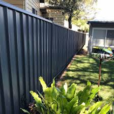 china steel fence pandel steel sheet
