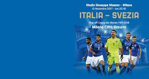 La storia della Nazionale Italiana di calcio in mostra a Milano | La Milano  | Cronaca e notizie