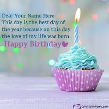 r tic birthday quotes wishes for boyfriend quotes