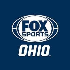 FOX Sports Ohio - YouTube