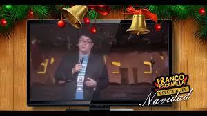 Unknown Tv Franco Escamilla Chistes Especial De Navidad Facebook