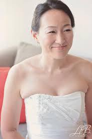 best stani bridal makeup toronto