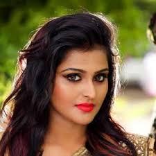Aditi Khanna (escortserviceindwarka) - Female, 25, Single - New Delhi,  Delhi, India - Yaarikut.com - Best Friend Network - Share Photos, Videos,  Blogs - Best Friend Community - Best Social Network