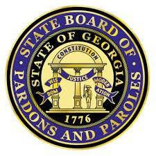 Parole Board invites crime victims to 'Visitors Day' - Statesboro Herald