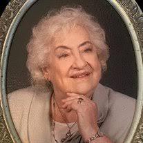 Gwendolyn Warren Obituary in Douglasville – Jones-Wynn Funeral Homes and  Crematory