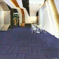 aberdeen carpets tiles manufacturer