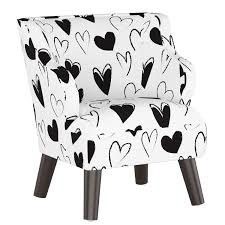 Isabelle Max Stockbridge Kids Chair Wayfair
