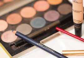 makeup services about faces day spa