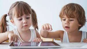 11 kênh học tiếng Anh qua mạng cho trẻ em nhất định phải biết ...
