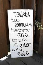 family wedding quote quotesta