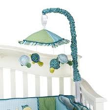 cocalo baby turtle reef al mobile