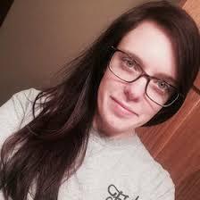Abby Stewart (abbyjstewart) on Pinterest