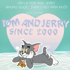 Tom Và Jerry - Tom And Jerry | Hai người ấn độ nhỏ part 1