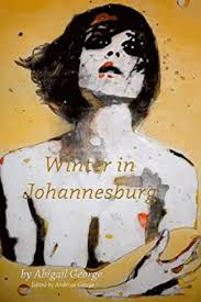 Winter in Johannesburg - Kindle edition by George, Abigail, Colvin,  Christopher, George, Ambrose. Literature & Fiction Kindle eBooks @  Amazon.com.