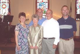Polly Waterman Obituary - Evansville, IN
