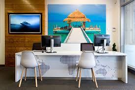 yebbang travel agency wele to