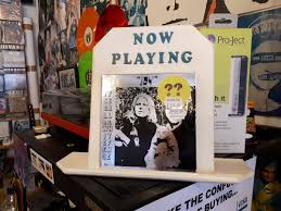101 Collectors Records On Twitter Now Playing The New Ty Segall White Fence Album Joy In Stock On Cd From Dragcityrecords With Vinyl Sold Out On Release Don T Worry More Stock