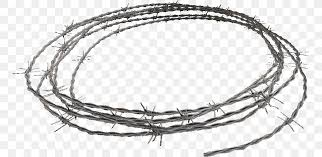 Barbed Wire Interlacing Clip Art Png 757x400px Barbed Wire Black And White Electrical Wires Cable Farm
