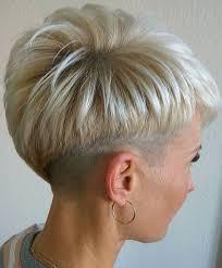 Pin By Kizia Ponczoszanka On Blond Krotkie Ciecia Fryzura