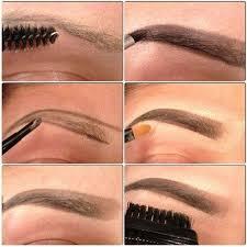 7 produk make up sederhana yang harus