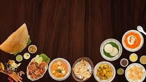 indian food 1080p 2k 4k 5k hd