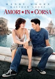 Amori in corsa Streaming - Guarda Subito in HD - CHILI