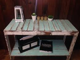 Project Ideas For Used Fence Wood Recycled Fence Wood Furniture