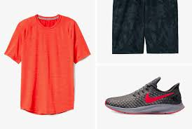 the best affordable workout gear for