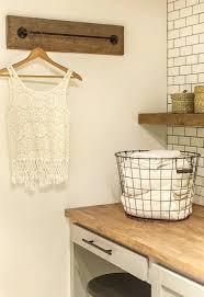 splendid clothes hanging rod super home