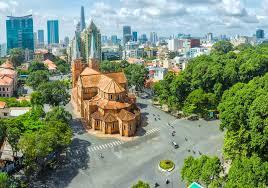 vietnam travel destinations find the