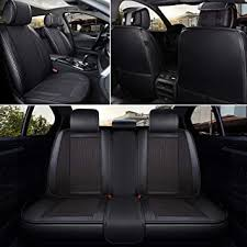 com inch empire car seat cover