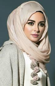 صور بنات محجبات 2020 اجمل بنات بالحجاب