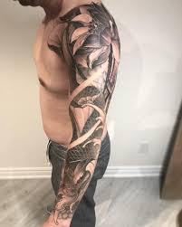 Marked For Life Tattoos And Gangs Tatuaze Dla Mezczyzn Tatuaze