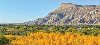 Getaway Guide: Spend a Weekend in Grand Junction, Colorado ...