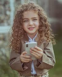 اجمل الصور اطفال فى العالم فيس بوك صور اطفال متنوعه عيون