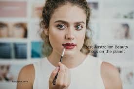 top 100 australian beauty gers in