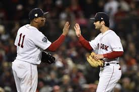 MLB trade rumors and news: Red Sox go ...