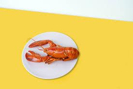Lobster | Keto Dieters, Bookmark This ...