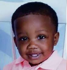 Charges dropped against man originally accused of being an accessory in  death of Jacksonville toddler - News - The Florida Times-Union -  Jacksonville, FL