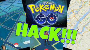 Download and Install Pokemon Go 0.85.2 Mod APK for Android - Android  Tutorial